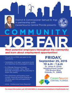 JobFair_6th